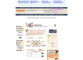 famillecite.francite.com