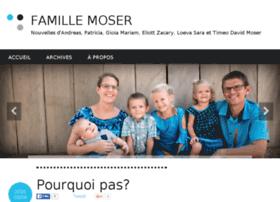 famillemoser.hautetfort.com
