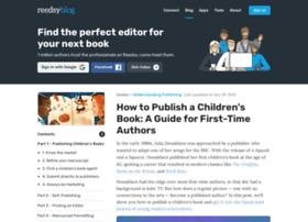 family-bookshelf.org