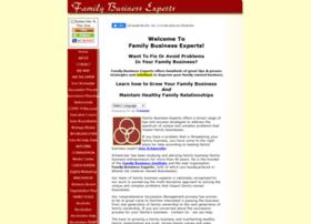 family-business-experts.com