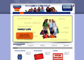 family-business.hu