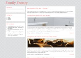 family-factory.com