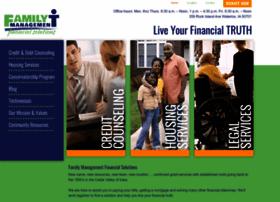 family-finance.org