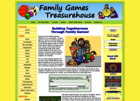 family-games-treasurehouse.com