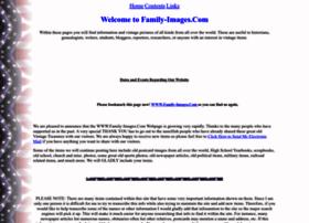 family-images.com