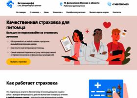 family-insurance.ru