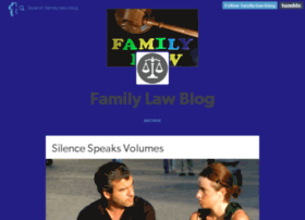 family-law-blog.tumblr.com