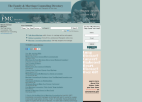 Family-marriage-counseling.com