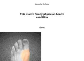 family-medicine.info