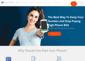 family-phone.com