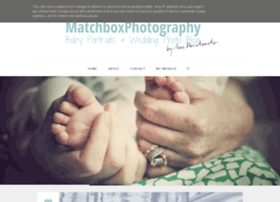 family-photography.ie