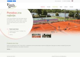 family-sport.com