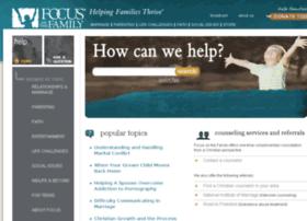 family.custhelp.com