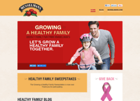 family.musselmans.com
