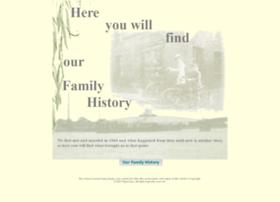 family.nigellane.com