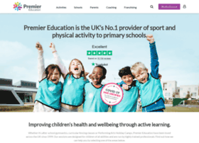 family.premier-education.com