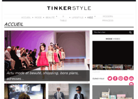 family.tinkerstyle.com