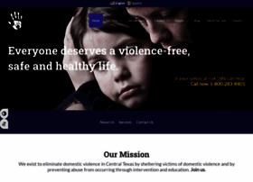 familyabusecenter.org