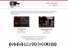 familyacceptanceproject.org