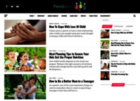 familyadvices.com