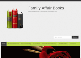 familyaffairbooks.com