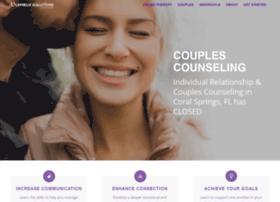 familyandcouplescounseling.com