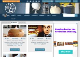 familyapparel.shoppersend.com