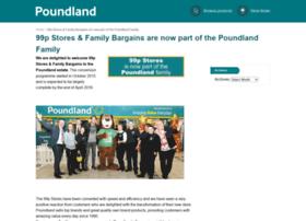 familybargainsltd.com