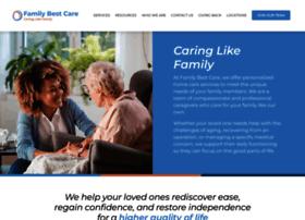 familybestcare.com