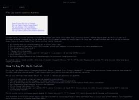familyboom.ru