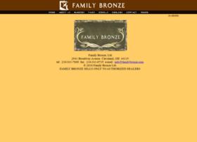 familybronze.com