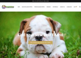 familybulldog.com