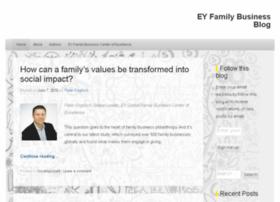 familybusinessblog.ey.com