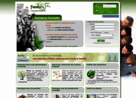 familyby.com