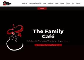 familycafe.net