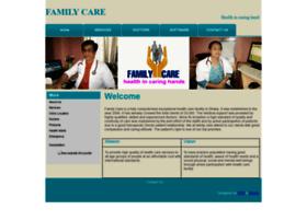 familycarebd.com