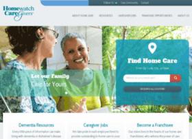 familycaregiverblog.com
