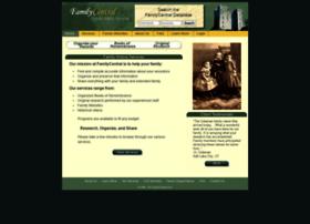 familycentral.net