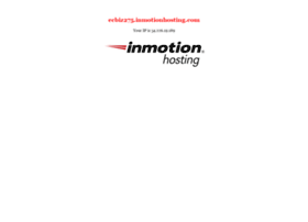 familycentsability.com