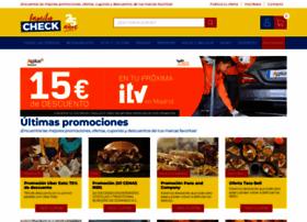 familycheck.es