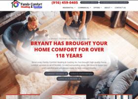 familycomfort.biz