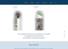 familycomms.com