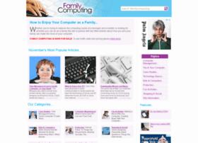 familycomputing.co.uk