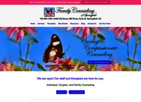 familycounselingofspringfield.com