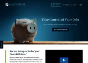 familycredit.com