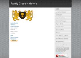 Familycrestgiftshop.com