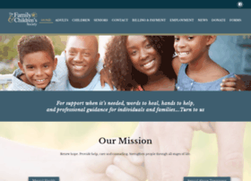 familycs.org