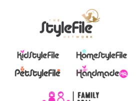 familydealfriday.com.au