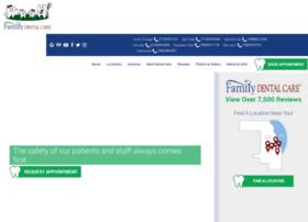 familydentalcare.com