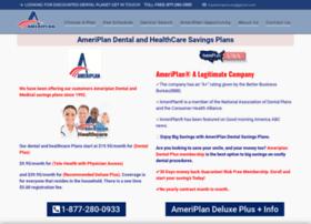 familydentalhealthplans.com